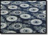 Katazome Mum Pattern