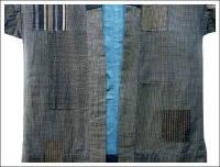 Boro Farmers Jacket