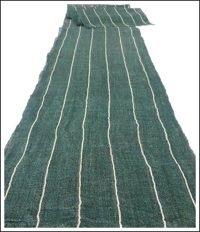 Mosquito Netting Green Kaya