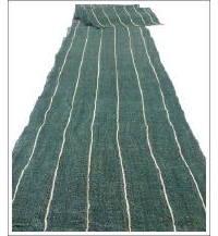 Kaya Hemp Mosquito Netting