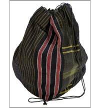 Komebukuro Very Large Cotton Rice Bag
