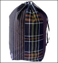 Komebukuro Large Size Cotton Rice Bag