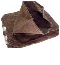 Sakabukuro Sake Bag