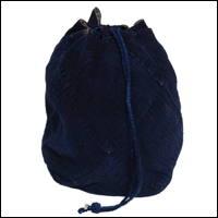 Extra Nice Komebukuro Cotton Rice Bag